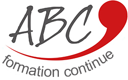 ABC Formation Continue Vienne : Organisme de formation continue